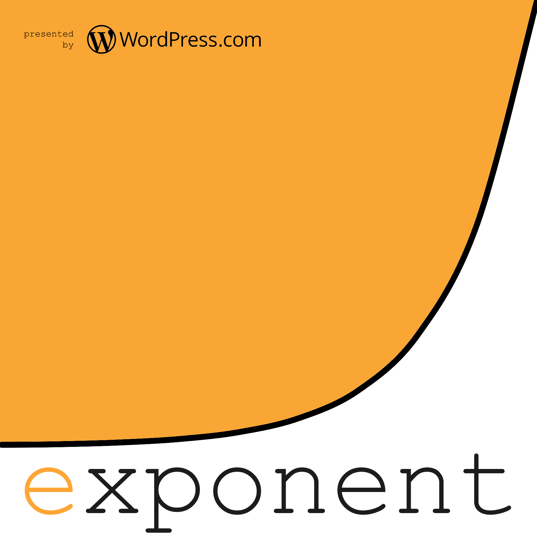 Exponent 162 — Why Exponent Isn't on Spotify